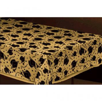 Tablecovers & Fling Bins