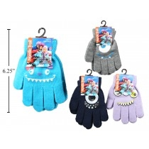 Kid's Gloves & Mitts