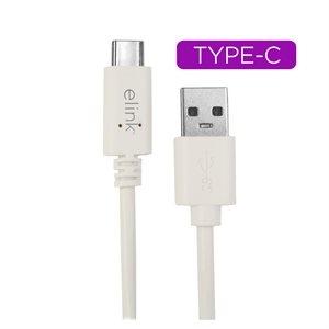 USB to Type