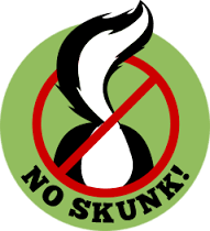 Skunk & Odor Products