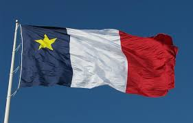 Acadian Days