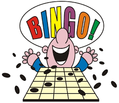 Bingo Dabbers