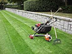 Mower & Trimmer Accessories