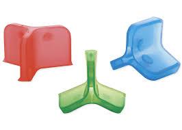 Hooks Accessories & Tools