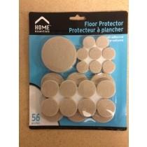 Floor / Surface Protectors