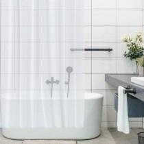 Bathroom Linens & Supplies