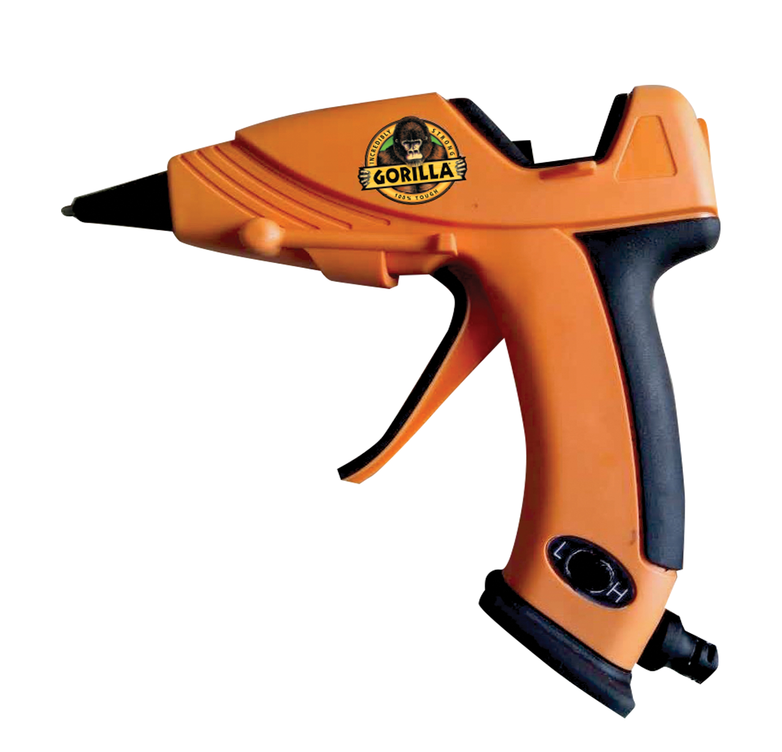 Gorilla Glue Gun & Sticks