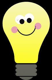 Lightbulbs & Fixtures