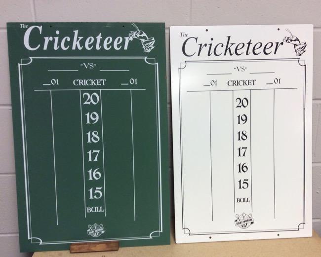 Manual Scorers