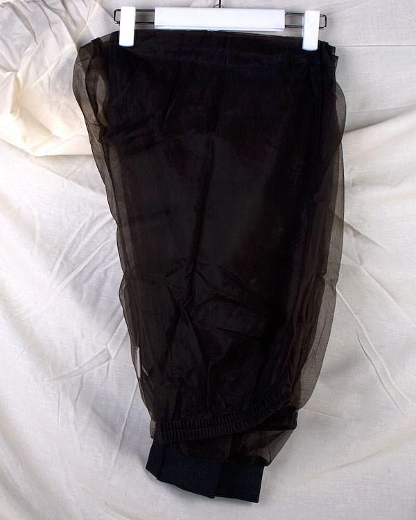 Mosquito Bug Pants ~ Adult Sizes