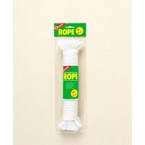 Coghlan's Polypropylene Rope ~ 50'