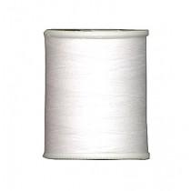 Sewing Thread - Bulk ~ White