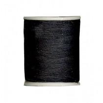 Sewing Thread - Bulk ~ Black