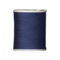 Sewing Thread - Bulk ~ Navy