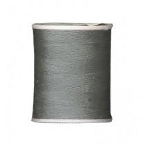 Sewing Thread - Bulk ~ Grey