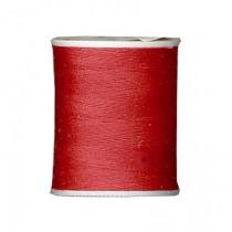 Sewing Thread - Bulk ~ Red