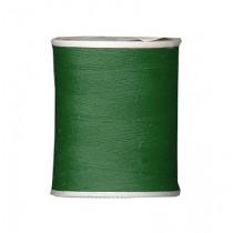 Sewing Thread - Bulk ~ Green