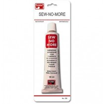 Sew No More Adhesive ~ 40ml tube