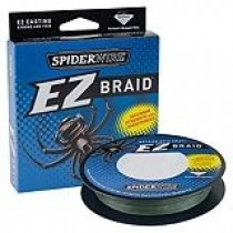 SpiderWire EZ Braid