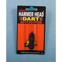 Hammerhead Wrench