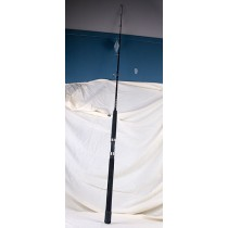 Osprey Boat Club Rod, 1/pc ~ 6' ~ Heavy Action