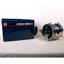 Penn Senator 115L2 Big Game Reel