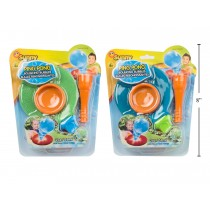 Ping Pong Bouncing Bubbles with 59ml Boucing Bubbles