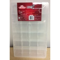 Berkley Tackle Tray ~ 24 Compartments
