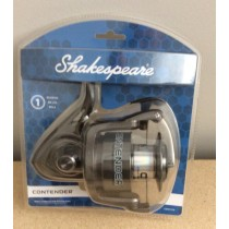 Shakespeare Contender Spinning Reel
