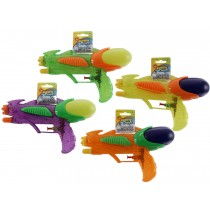 Water Gun with Tank ~ 10""