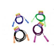 Plastic Jump Rope ~ 14'