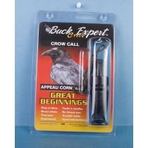 Buck Expert Great Beginnings Crow Call