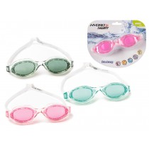 Hydro Swim Adult Anti-Fog Color Tinted Goggles
