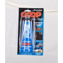 Marine Goop ~ 3.7oz Tube