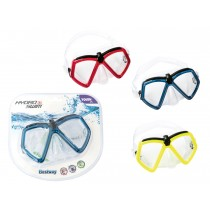Hydro-Swim Diving Junior Swim Mask