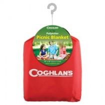 Coghlan's Picnic Blanket