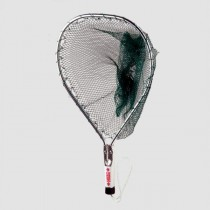 Lucky Strike Fine Mesh Trout/Minnow Net ~ Model No. 197