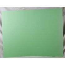 Bristol Board ~ Light Green