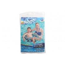 """30"""" Sunglasses Design Inflatable Swim Ring"""
