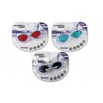 Hyrdo-Swim IX500 Junior Goggles