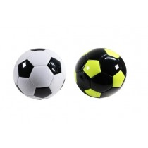 Soccer Ball - Heavy Gauge 2.7mm PVC ~ Size 5