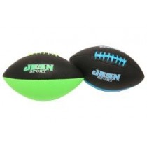 Football - PVC ~ Size 9 {Full size}