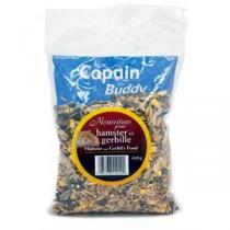 Hamster & Gerbil Food ~ 400gr bag