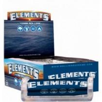 Elements Twist Roller ~ 110mm