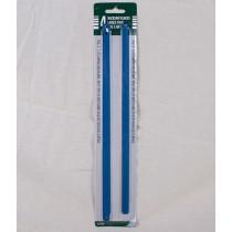 Hacksaw Blades ~ 4 per pack