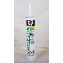 DAP Draft Attack - Clear ~ 300ml tube
