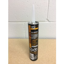 DAP All-Purpose Construction Adhesive ~ 305ml tube