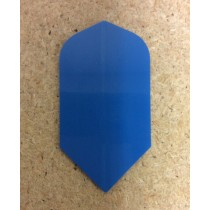 Polyester Flights ~ Blue Slim