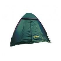 Yanes Via 2 Tent ~ 2 person