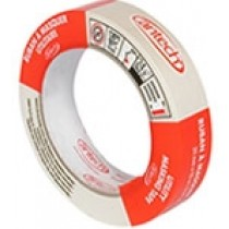 Cantech Utility Grade Masking Tape ~ 1""